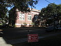 Carrollton Library Caroling.jpg