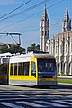 Carrris Tram route 15 Lisbon 12 2016 9800.jpg