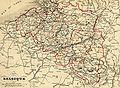 Carte Belgique 1843.jpg