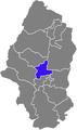 Carte Canton Wittenheim (6817).PNG