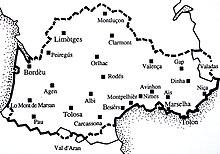Grandes Villes Occitanie