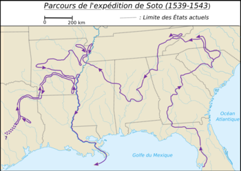 Carte expedition Hernando de Soto 5.png