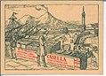 Cartolina postale illustrata Casella.jpg