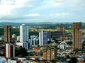 Caruaru, Pernambuco, Brasil (foto)3png.png