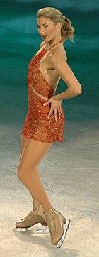 CarynKadavy2006.jpg