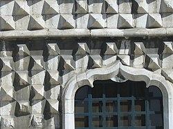 Bomann Kühlschrank Wiki : Wikipedia auskunft archiv woche u wikipedia