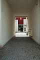 Casa Bouça. (6086083260).jpg