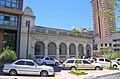 Casa Cueto Casa del Bicentenario de Paraguay.jpg
