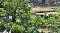 Casa Ecológica Carash - panoramio (1).jpg