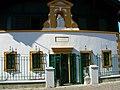 Casa Minuccia (Esino Lario).jpg