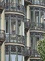 Casa Parés de Plet P1080819.jpg