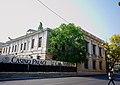 Casa Vernescu, Calea Victoriei 133 (2).jpg