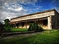 Casa abandonada - panoramio (1).jpg