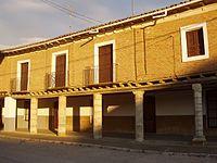Casa con soportales 01.jpg