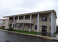Casa concello, Carballeda de Avia 03.jpg