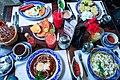 Casa de Azulejos Meal.jpg