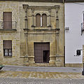 Casa de los Cabrera. Baeza.jpg