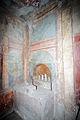 Casa del Menandro Pompeii 19.jpg
