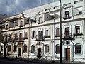 Casas (Nervión).jpg