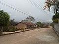 Casas de adobe en Los Magueyitos, Tecoanapa, Guerrero, Mexico.jpg