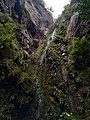 Cascada Chicaque.jpg