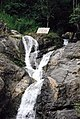 Cascada Milagrosa de Balsapamba.jpg
