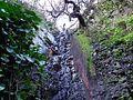 Cascada casi seca - panoramio.jpg