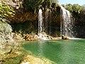 Cascada del Cabriel - panoramio.jpg
