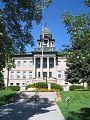 Cascade County Courthouse, Montana.jpg