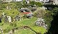 Cascade Gardens, Ventor - geograph.org.uk - 1023421.jpg