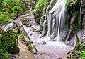 Cascade de Saunhac 03.jpg