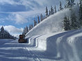 Cascades snow removal, Jeremiah Griffin (6501978183).jpg