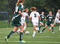 Cascades soccer - women vs UNBC 48 (9906148346).jpg