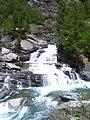 Cascate di Lillaz - Gran Paradiso (1).jpg