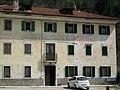 Case a Perarolo - panoramio (2).jpg