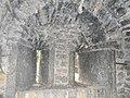 Casemate entrée Fort de Loyasse-2.JPG