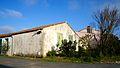 Caserne Vaudreuil.JPG