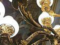 Caserta, la reggia (18586675524).jpg