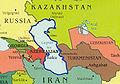 Caspienne.jpg