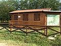 Cassine casetta nel bosco.jpg
