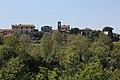 CastelSanGimignanoPanorama4.jpg