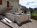 Castelfondo - Fontana 02.jpg