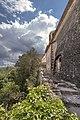 Castell de Gelida 5.jpg