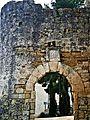 Castell de Sant Martí Sarroca - 7.jpg