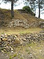 Castell de Tales DSCN2941.JPG