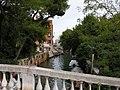 Castello, 30100 Venezia, Italy - panoramio (362).jpg