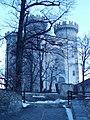 Castello di Aymavilles.jpg