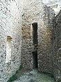 Castello di Canossa 99.jpg