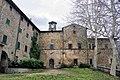 Castello di Chitignano.jpg