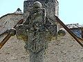 Castelnau-de-Mandailles le Cambon cimetière croix (3).jpg